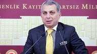 AKP'li Metin Külünk'ten olay paylaşım:  Peygamberlerin de diploması yoktu