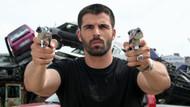 Mehmet Akif Alakurt'tan Adanalı izleyicilerine ağır küfür!