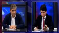 CHP'li Aykut Erdoğdu'dan olay 15 Temmuz iddiaları!