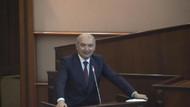 İBB Başkanı Uysal'dan Kadir Topbaş'la ilgili dikkat çeken sözler