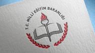 O kolejler de MEB'in merkezi sınavı ile öğrenci alacak