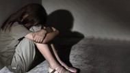 Genç kıza tecavüzle suçlanan milletvekiline soruşturma