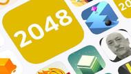 FETÖ'nün yeni numarası ortaya çıktı: 2048 fun and relaxing puzzle game