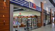 TveK 10 ayda Türkiye'nin en büyük kitabevi oldu