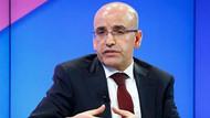Mehmet Şimşek: Kripto parayla dolandırıcılık şikayeti yok