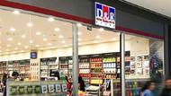 Turkuvaz Grubu'na satılan D&R ne kadar kâr ediyor?