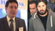 Zarrab ve Atilla davasında suçlanan Türk politikacıların listesi
