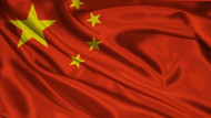 Amerika'nın Suriye operasyonuna Çin'den ilk tepki