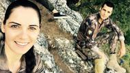 Börü'nün devamı gelecek mi? Ahu Türkpençe'den güzel haber