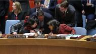 ABD'nin Suriye operasyonunu hangi ülkeler destekliyor hangi ülkeler karşı?