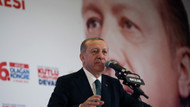 Erdoğan: Bay Kemal Hatay'a gitmiş, gitmesi bile önemli