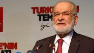 Temel Karamollaoğlu: Emperyalistler Müslümanlara saldırırken kutsal günü seçiyorlar