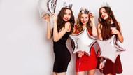 Yaz düğünleri, mezuniyet kutlaması, açık hava davetleri için kıyafet önerileri!