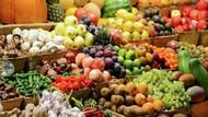 Türkiye'yi kanser eden ürünler! Taze fasulye, biber, marul, çilek...