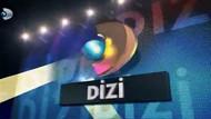 Kanal D o diziye final yaptırıyor!