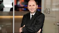 Star TV'de deprem: Ömer Özgüner istifa etti