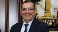 SPK başkanlığına Bank Asya'nın eski müdürü atandı