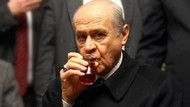 AKP kulisleri: Bahçeli tek başına mı hareket ediyor?