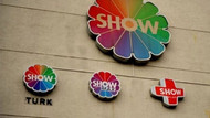 Show TV ve Habertürk, Albayrak Grubu'na satılıyor mu?