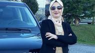 İYİ Partili genç kadını imam nikahlı kocası öldürdü