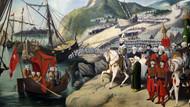 İşte Fatih Sultan Mehmet'in eşleri ve çocukları