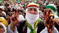 Can: Kürt oyları HDP ısrarını sürdürüyor, zaman, Erdoğan ve AKP'ye karşı