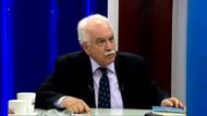 Doğu Perinçek: Erdoğan'ın gücü yetti mi komutanları hapse atmaya?