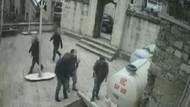 İstanbul'da gay oyunu! Tövbe etmeye camiye deyip paralarını aldılar