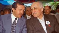 Merve Kavakçı'nın babası, Fethullah Gülen'e çağrı yaptı: Tevbe etsin, köyüne dönsün!