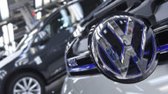 Volkswagen 70 yıllık logosunu değiştiriyor