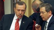 Abdüllatif Şener'den muhalefete: Seçimin kaderini Kürtler belirleyecek