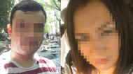 Sahte binbaşı bankacı kadının hayatını kararttı