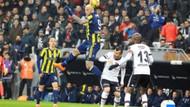 Fenerbahçe Beşiktaş maçı hangi kanalda, şifresiz izlenecek mi?