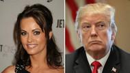 Trump'ın başı yine dertte! Playboy modeli için kritik gelişme