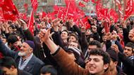 Saadet Partisi'nin oylarının yüzde kaçı AKP'ye gidiyor?
