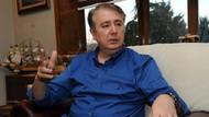 Uslu: MHP isterse AKP sonbaharda seçime gidebilir