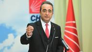 CHP'den Genelkurmay Başkanı'na tepki: Davul zurna çalarak ciddiyetsiz