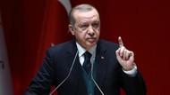 Erdoğan'dan AKP'ye uyarı: MHP'ye oy kaptırmayalım