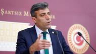 CHP'li Öztürk Yılmaz cumhurbaşkanlığına aday oldu