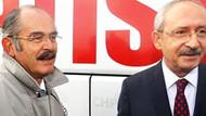 Kılıçdaroğlu'ndan Büyükerşen'e Yurt gezilerine hazır mısın? sorusu
