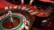 Kiliseden 500 bin euro çalarak kumar oynayan rahiple ilgili yeni karar