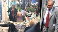 Bodrum'un ünlü gece kulübünün sahibi Kudbettin Kaya'ya cinayetten gözaltı