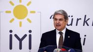 İYİ Parti'den Erdoğan'a: Bu sefer biz kandırdık