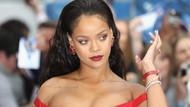 Adele, Rihanna'yı yerlere göklere sığdıramadı