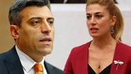 CHP'de cumhurbaşkanı adayları gerilimi!