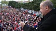ANAR Başkanı İbrahim Uslu: Muhalefet ilk turda birleşmezse seçimin galibi Erdoğan olur