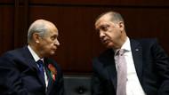 Mahçupyan: Erken seçim Erdoğan'ın istediği bir şey değildi