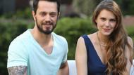 Murat Boz'dan Aslı Enver ayrılığı sonrası ilk açıklama
