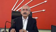 Kılıçdaroğlu: Bütün muhtarlar salı günü beni dikkatle dinlesin