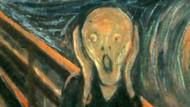 Munch'un çığlığı ne anlama geliyor?